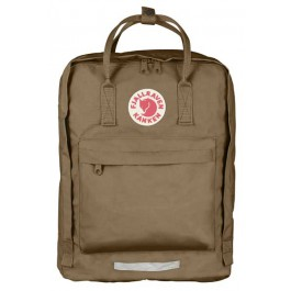 Fjallraven Kanken Mochila Big Chocolate Marrón